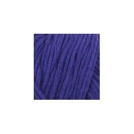 Cheval Blanc Ambre 061 violet