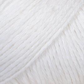 01 blancDrops Bomull-Lin