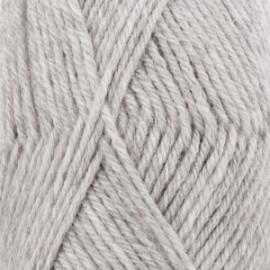Drops Karisma 72 gris perle clair