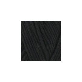 Cheval Blanc Ambre 012 noir