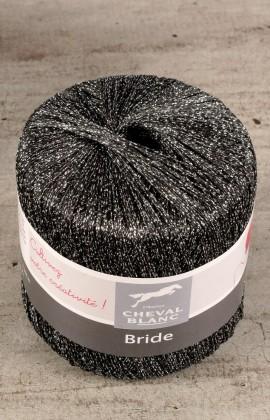 Cheval Blanc Bride