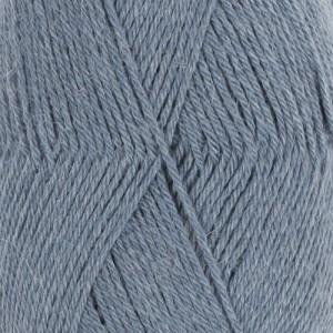 Drops Nord 16 bleu jeans