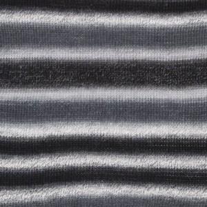 Drops Delight 01 gris