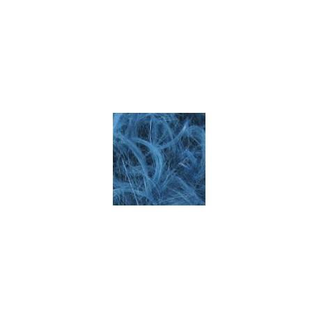 Cheval Blanc Fauve 272 turquoise