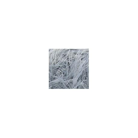 Cheval Blanc Léa 211 gris mix