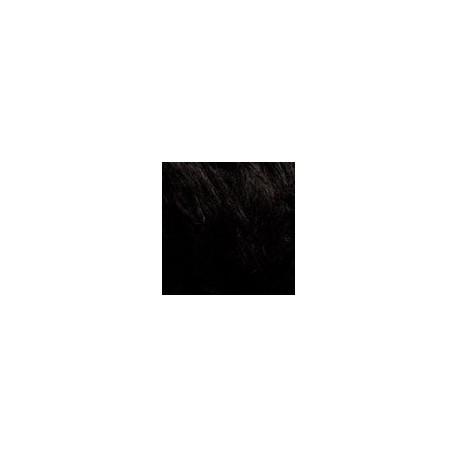 Cheval Blanc Louve 012 noir