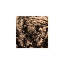 Cheval Blanc Louve 319