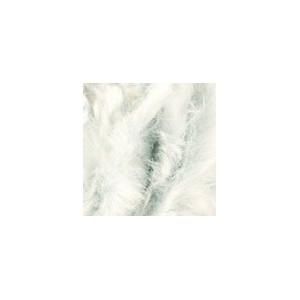 Cheval Blanc Louve 210 glacier