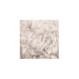 Cheval Blanc Louve 071 perle