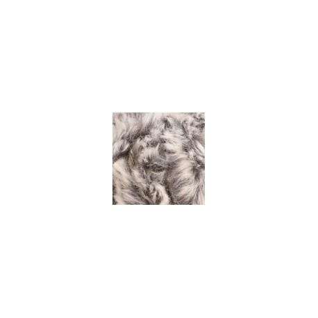 Cheval Blanc Louve 036 koala