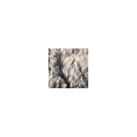 Cheval Blanc Louve 094