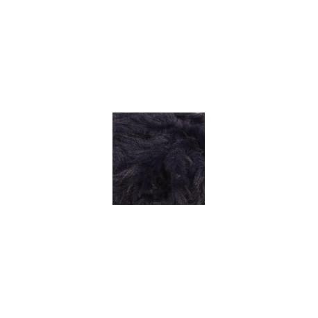 Cheval Blanc Louve 293 amiral