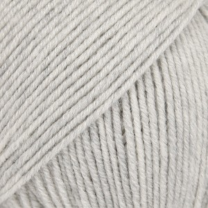 Drops Baby Merino mix 22 gris clair