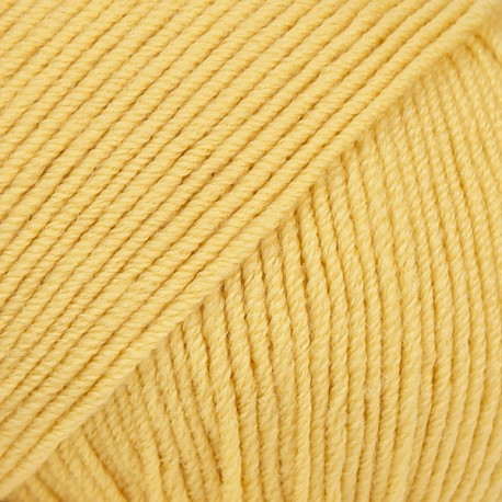 Drops Baby Merino 45 punch citron