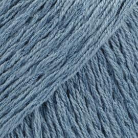Drops Belle 13 bleu jeans foncé