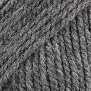 Drops Nepal mix 517 gris moyen