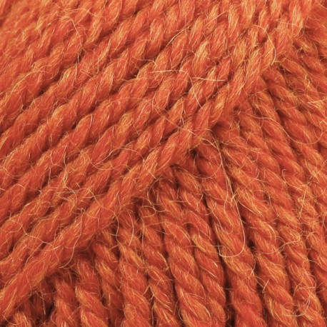 Drops Nepal 2920 orange