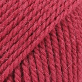 Drops Nepal 3608 rouge profond