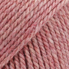 Drops Nepal mix 8912 blush
