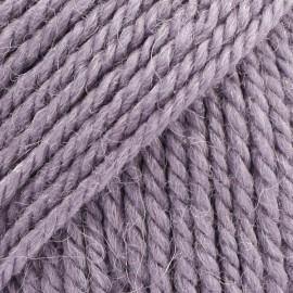 Drops Nepal 4311 gris violet