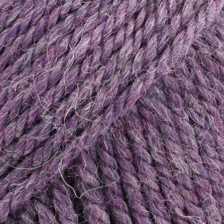 Drops Nepal 4434 mauve/violet