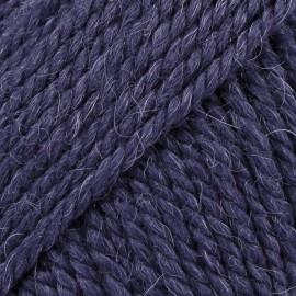 Drops Nepal 1709 bleu marine