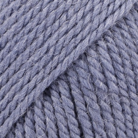 Drops Nepal 6314 bleu jeans