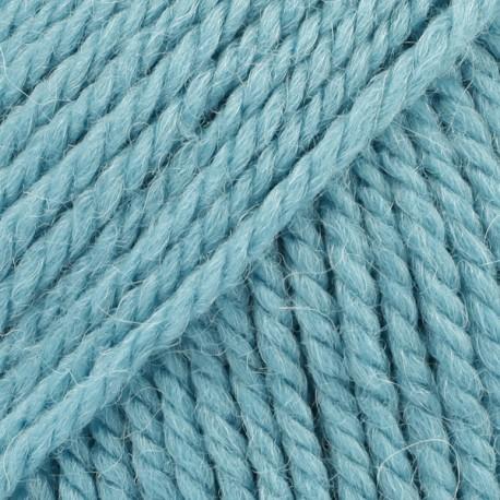 Drops Nepal 8911 bleu océan