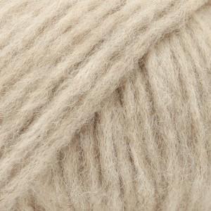 Drops Wish 05 beige
