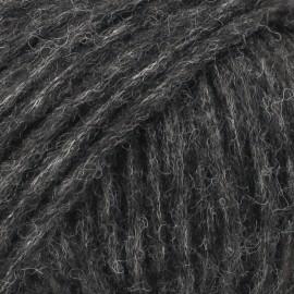 Drops Wish 06 gris foncé