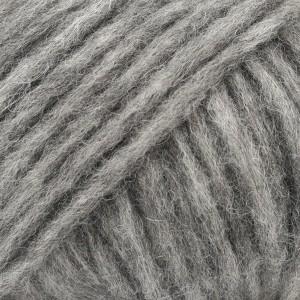 Drops Wish mix 07 gris moyen