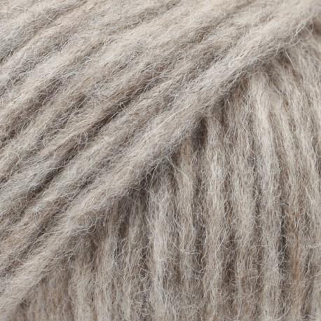 Drops Wish 08 gris beige