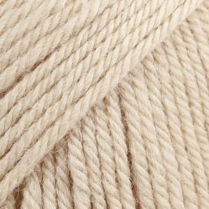 Drops Lima mix 206 blé