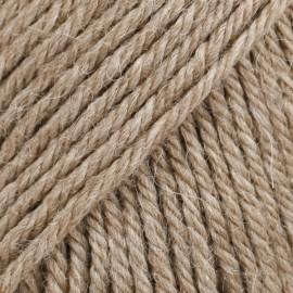 Drops Lima 619 beige