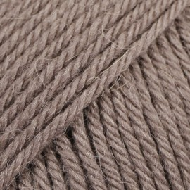 Drops Lima 5310 gris taupe