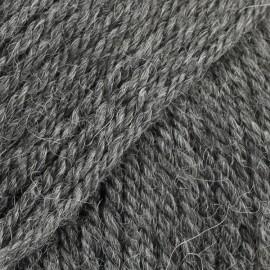 Drops Lima mix 519 gris foncé