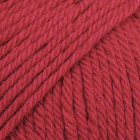 Drops Lima 3609 rouge