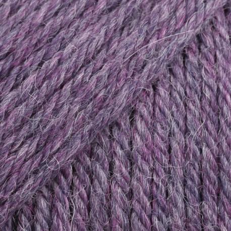 Drops Lima 4434 lilas/violet