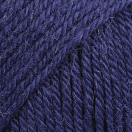 Drops Lima 9016 bleu marine