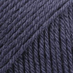 Drops Lima 4305 bleu indigo