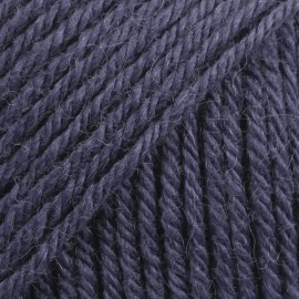 Drops Lima 4305 bleu foncé