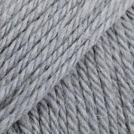 Drops Lima 8465 gris carrière