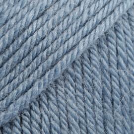 Drops Lima 6235 bleu jeans