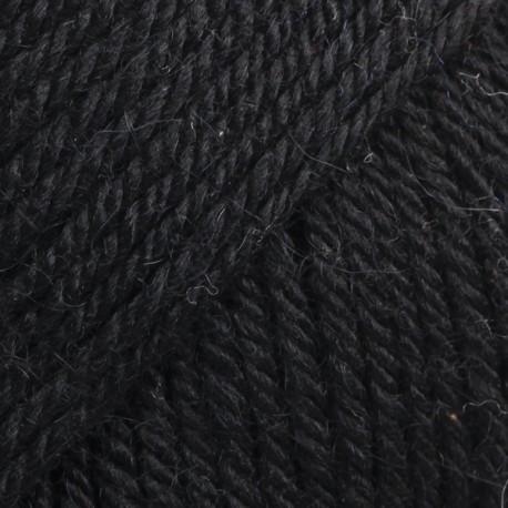 Drops Lima 8903 noir