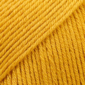 Drops Safran 66 moutarde
