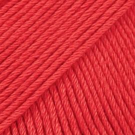 Drops Safran 19 rouge