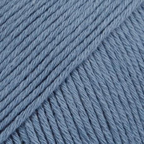 Drops Safran 06 bleu jeans