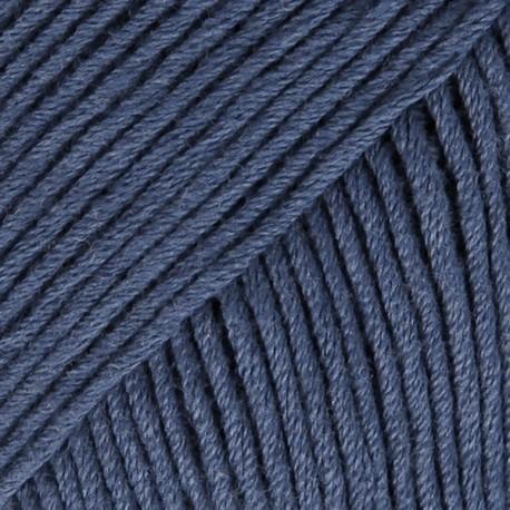 Drops Safran 09 bleu marine