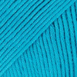 Drops Safran 30 turquoise
