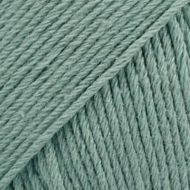 Drops Safran 63 vert océan